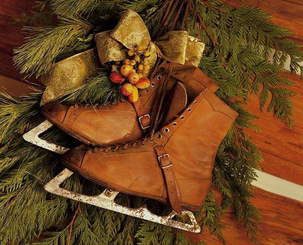 Christmas-skates1