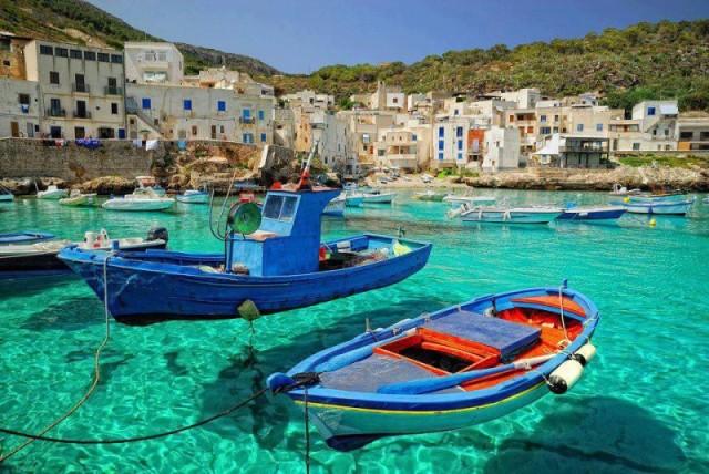 art travel photo workshops Italy