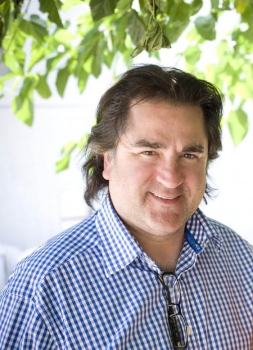 Guy Grossi