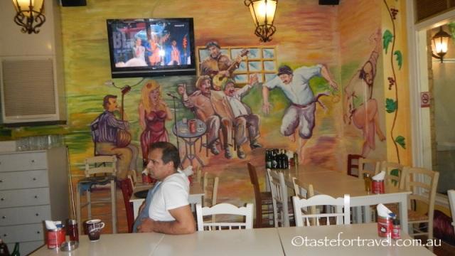 http://www.tastefortravel.com.au/blog/21920/im-an-athenian/