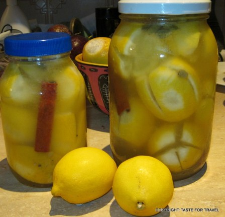 Preserved lemons (2)-002