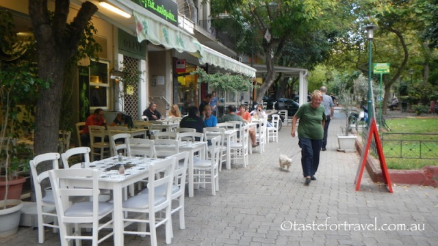 http://www.tastefortravel.com.au/blog/21920/im-an-athenian/