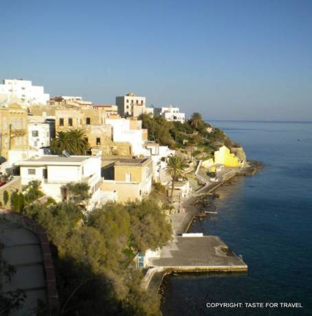 The beautiful island of Syros, Taste for Travel (2)
