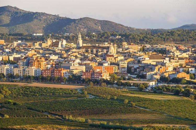 Explore Catalonia