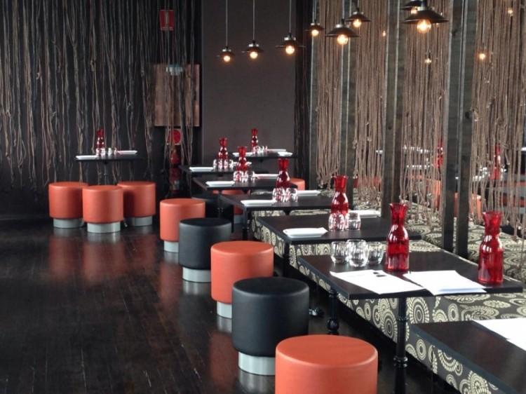 Onyx Lounge Newtown