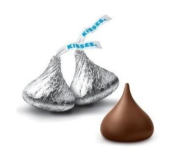 hershey-s-milk-chocolate-kisses-150g-