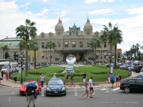 Casino in Monte Carlo (2)